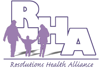 Resolutions Health Alliance